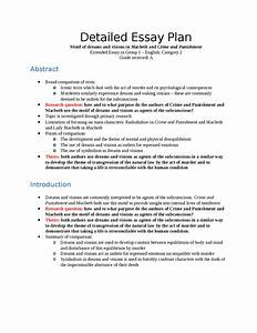 Cause And Effect Essay Topics For High School English A Examples Of Good Essays In English also How To Write An Essay For High School Students English Extended Essay Topics Low Residency Mfa Creative Writing  Essay For Science