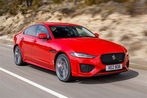 Jaguar Xe 2020 Price In by Carshighlight Review Concept Specs Price