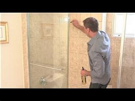 how to wash properly in the shower cleaning your shower how to clean shower stall walls