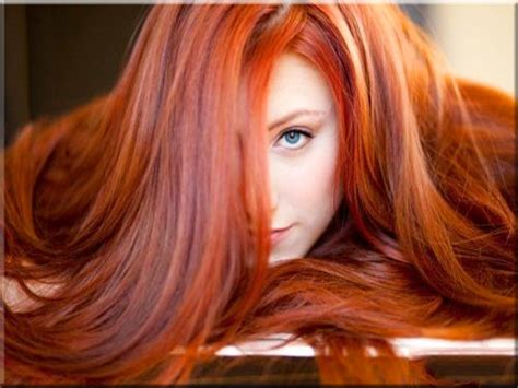 hair woman girl female redhead red ginger long sophie