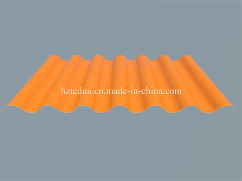 We're one of the leading currugated metal panel manufacturers and suppliers in china, and the customized production is also supported in our factory. China Corrugated Steel Siding Panel - China Siding Panel, Decorative Wall Panel