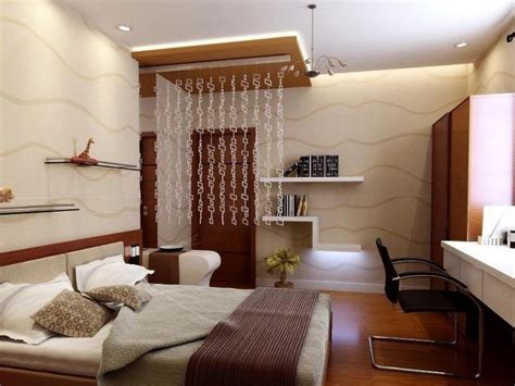 bedroom themes ideas stylid homes superb diy ideas for small bedrooms greenvirals style