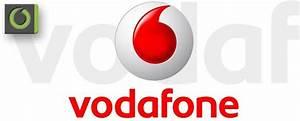 Vodafone Rechnung Bezahlen : vodafone bezahlen im play store nicht mehr m glich ~ Themetempest.com Abrechnung