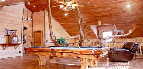 hatfield mccoy trails cabins almost heaven cabin rentals