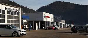Garage Peugeot Citroen : garages hotz sa sponsoring mercedes benz peugeot citro n v hicules d 39 occasion travers ~ Gottalentnigeria.com Avis de Voitures