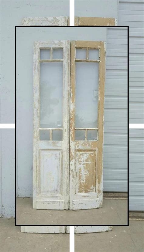 internal french doors white installing interior french