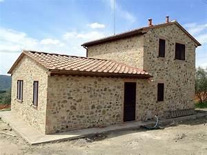 Haus In Italien Kaufen Von Privat : kaufen einziges haus von olivenb umen mit grundst ck umgeben liegt nur ~ Watch28wear.com Haus und Dekorationen