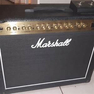 Footswitch Amplificador Marshall  U3010 Ofertas Janeiro  U3011