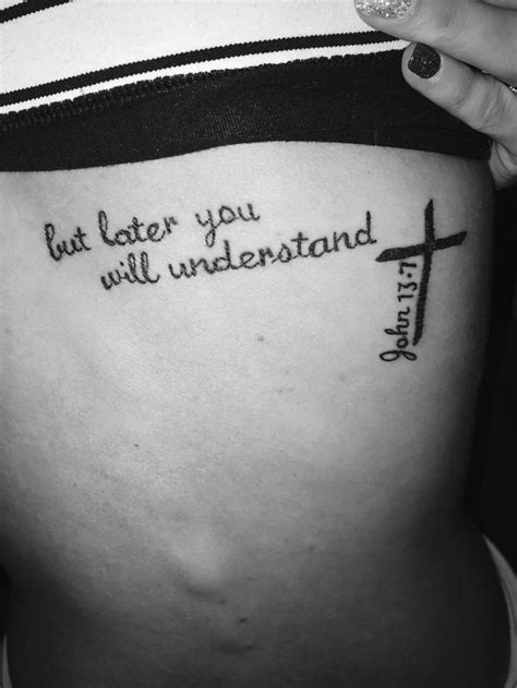The 25+ best Religious tattoos ideas on Pinterest
