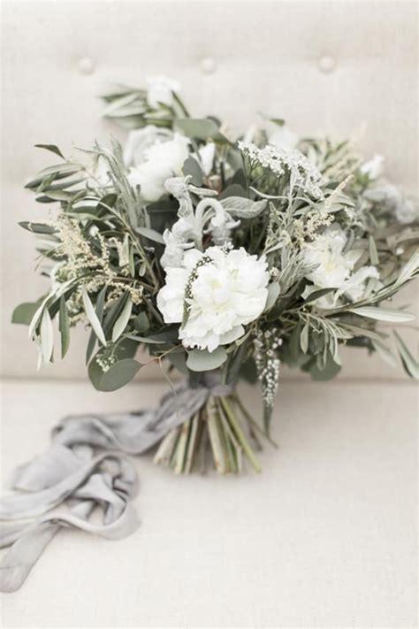 Best 25 Grey Flowers Ideas On Pinterest Dusty Miller