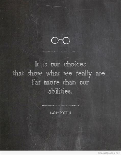 quotes  harry potter wallpaper quotesgram