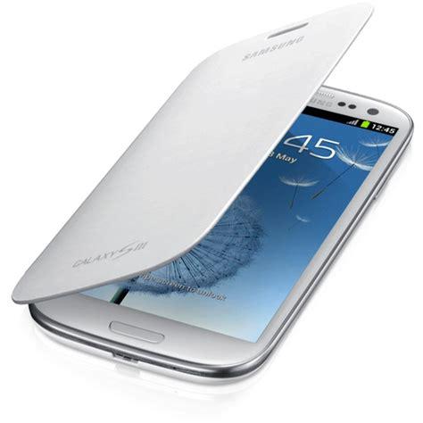 Samsung Flip Cover S4 Merah samsung galaxy s4 flip cover price in pakistan