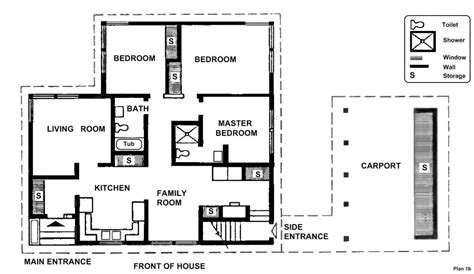 blueprint for house all about blueprint homes home design ideas