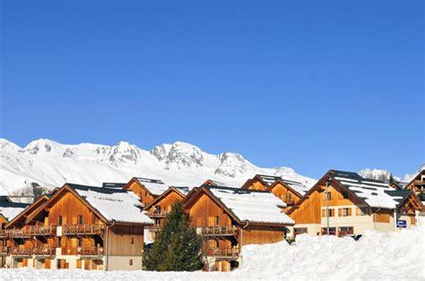 chalets les marmottes 30 jean d arves location vacances ski jean d arves ski