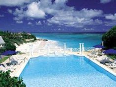 1000 images about barbados on barbados