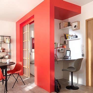 cloison demontable chambre cloison amovible pour chambre pas cher