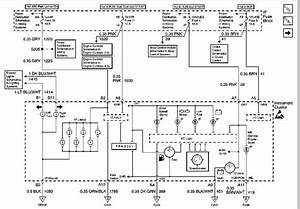 99 2 2 S10 Engine Wiring Diagrams