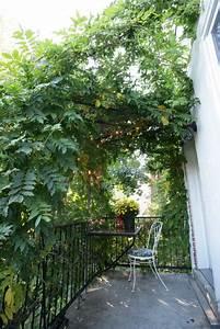 Fabriquer Pergola Bois : fabriquer une pergola lvation duune pergola awesome garden fabriquer pergola bois ensemble kit ~ Preciouscoupons.com Idées de Décoration