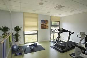 salle de sport cherbourg 28 images guide n 176 1 des With tapis de souris personnalisé avec housse pour canapé d angle sur mesure