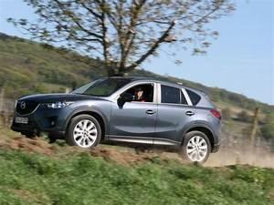 Mazda Cx 5 Essai : essai mazda cx 5 2012 essai mazda cx 5 2012 ~ Medecine-chirurgie-esthetiques.com Avis de Voitures