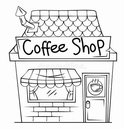 Coffee Clipart Fotosearch Bakery Illustration Clip