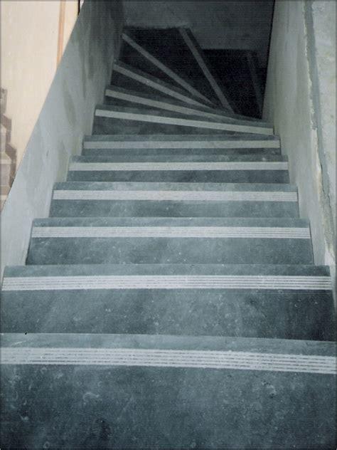 escaliers int 233 rieurs en d 233 corez votre maison en