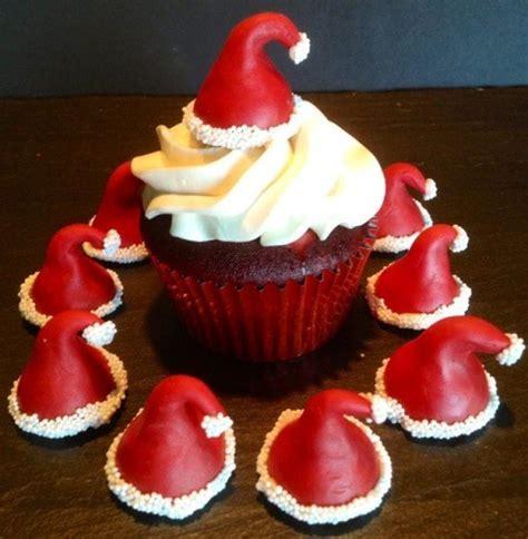 creative cupcake ideas  surprise  dessert lover