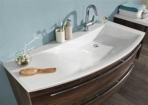 Meuble Salle De Bain Asymétrique : crescendo meubles de salle de bains baignoires fabricant fran ais cedam ~ Nature-et-papiers.com Idées de Décoration