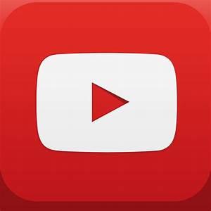 YouTube | mHub