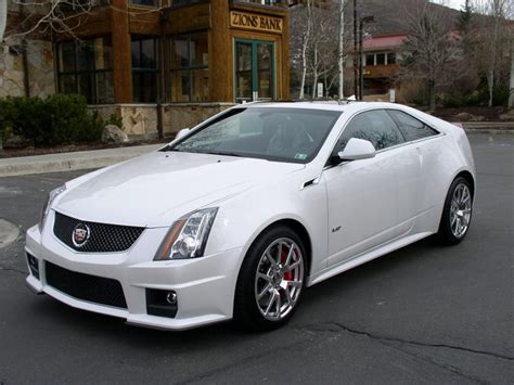 Cts V Coupe 2015 by 2015 Cadillac Cts V Coupe Overview Cargurus