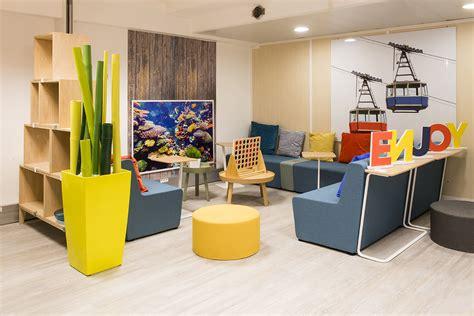 mobilier bureau lyon réussir aménagement en mobilier de bureau apsi lyon