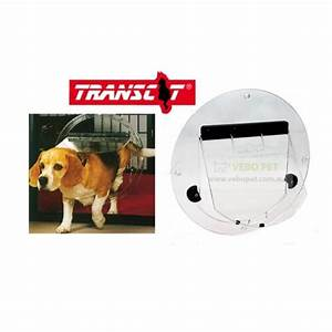 Dog doors for sale glass fitting transcat vebo pet for Dog doors for sale
