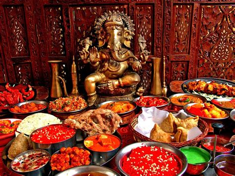 indian cuisine indian cuisine callumeatstoronto