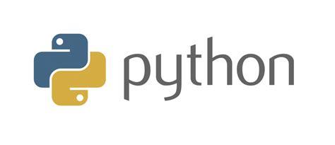 python logo software logonoidcom