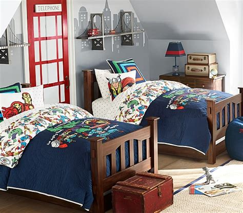 pottery barn toddler bed kendall bed pottery barn