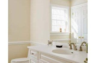 How To Hang A Bathroom Mirror On Drywall by 25 Best Ideas About Mirror On Bathroom
