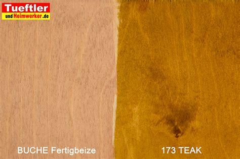 Holz Beizen Grau by Holz Grau Beizen Holz Beizen Grau Die Sch Nsten