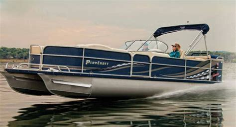 Fast Lake Boats For Sale by 5 Rocket Fast Pontoon Boats Boats