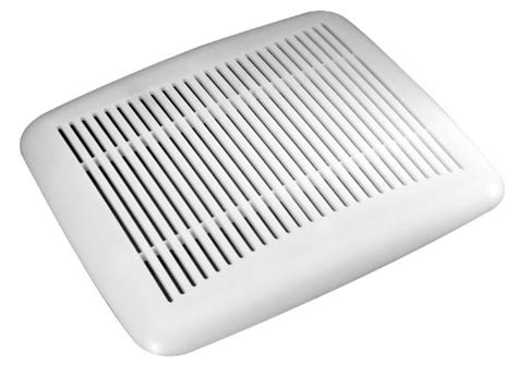 Exhaust Fans For Bathrooms Ratings by 5 Best Bathroom Exhaust Fan For Clean Smelly Bathroom