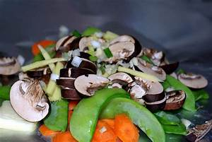 Vegetable Medley | Flickr - Photo Sharing!