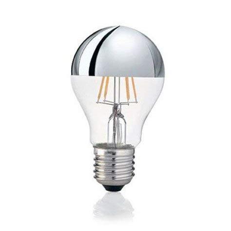 flos frisbi leuchtmittel len flos bei g 252 nstig kaufen bei m 246 bel garten