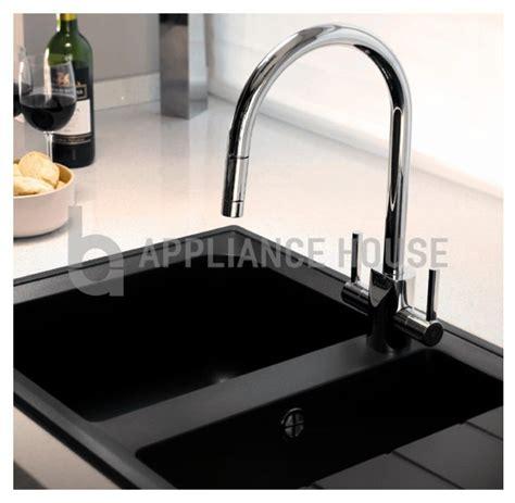 granite kitchen sink 42 best kitchen taps images on kitchen faucets 1299
