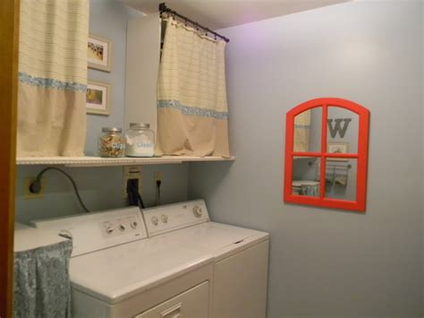 laundry room paint color ideas living designs for home of