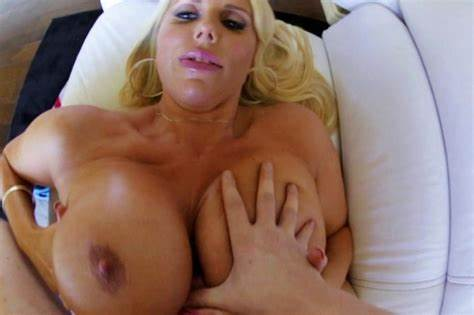 Welcome To The Massive Breasted Immense Titties Banged Free Granny Titty