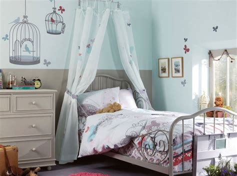 Decoration De Chambre D Une 40 Idées Déco Pour Une Chambre D Enfant Décoration