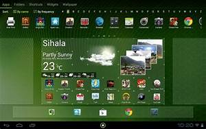 25+ Best Android Launchers For Home Screen Replacement