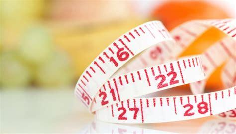 mit weight watchers abnehmen stylejournal
