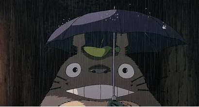 Totoro Konsolifin