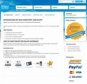 Handy Per Rechnung Kaufen : bestellen auf raten awesome keyword auf raten bestellen ackermannch herren stiefel u boots ~ Themetempest.com Abrechnung