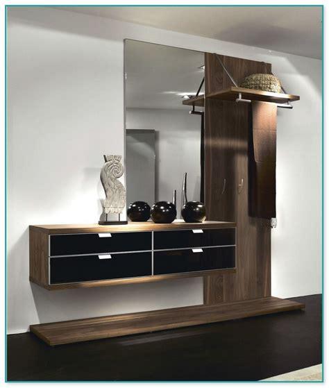 Möbel Für Flur Garderobe by Exklusive Garderoben M 246 Bel